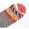 Chup Socks - Far