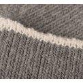 Chup Socks - Multi Alan