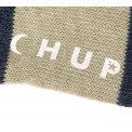 Chup Socks - Alan Block