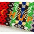 Chup Socks - Latarnia