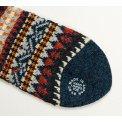 Chup Socks - Powam