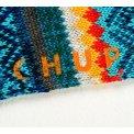 Chup Socks - Harmonija