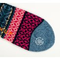 Chup Socks - Speir