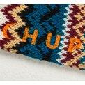 Chup Socks - Ottelu