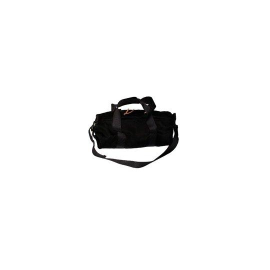 22oz Superblack Duffel Bag