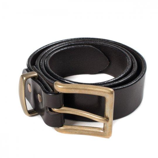 Super Heavy Duty Cowhide Belt