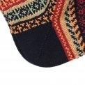 Chup Socks - Lopi