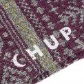 Chup Socks - Kogin