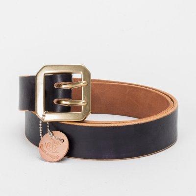 OGL Double Prong Belt