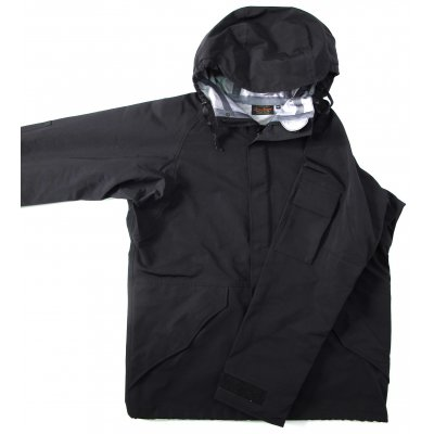 """Pertex Shield"" Waterproof/Breathable Shell"