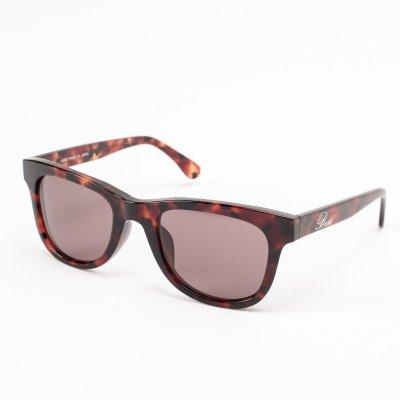 """""""The Boss"""" Sun Glasses"""