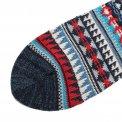 Chup Socks - Tenido