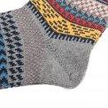 Chup Socks - Shasta