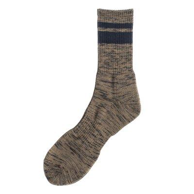 Chup Socks - Terry Cordura®