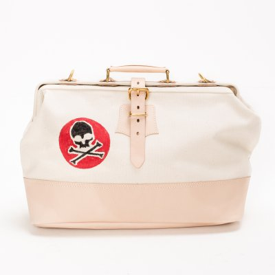 Off White OGL 9981 Medical Bag