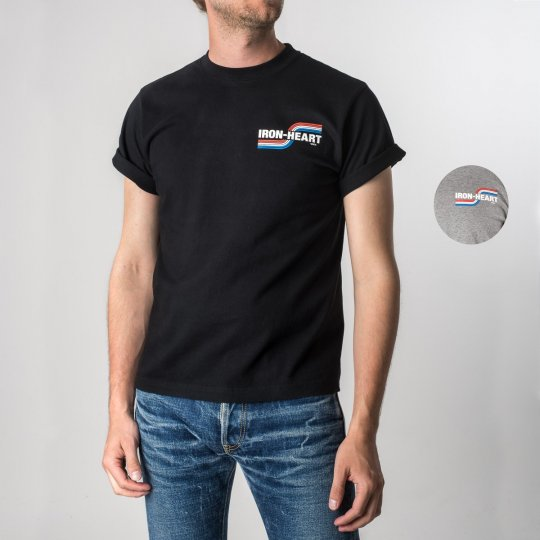 """Only Well-Made Things Endure Time"" T-Shirt"