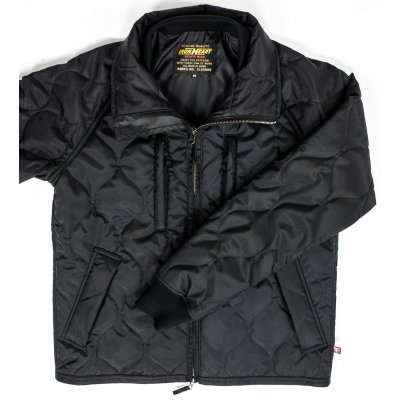 PrimaLoft™ Quilted Nylon Jacket