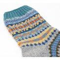 Chup Socks - Cnoc