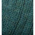 """""""Last & Loom"""" - Wool Sock"""