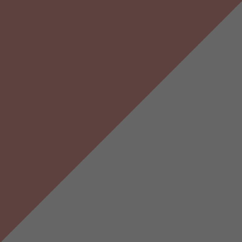 Dark Brown/Grey