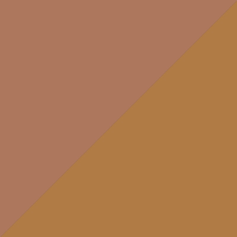 Light Brown/Khaki