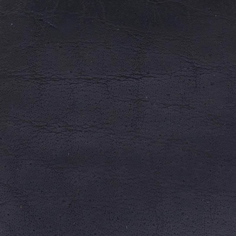 OGL-Black